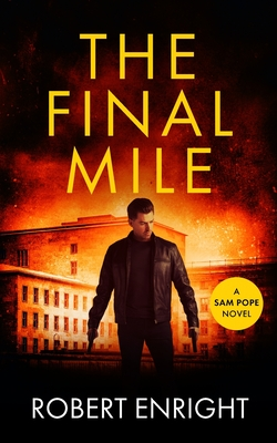 The Final Mile Cover Image