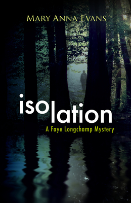 Isolation Cover Image