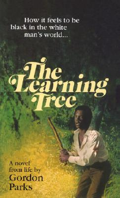 The Learning Tree Cover Image