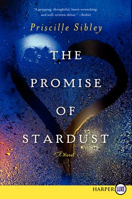 The Promise of Stardust Cover Image