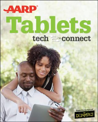 AARP Tablets Cover