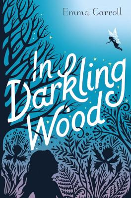 In Darkling Wood Cover Image