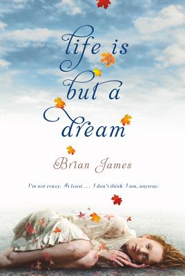 Life Is But a Dream Cover