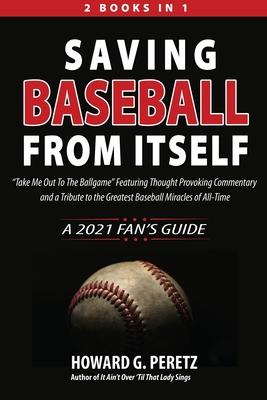 Saving Baseball from Itself: