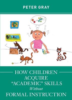 How Children Acquire