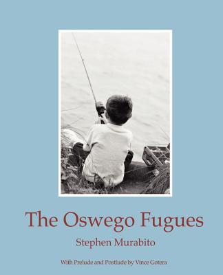 The Oswego Fugues Cover Image