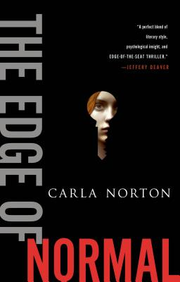 The Edge of Normal Cover