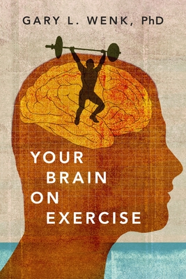 Your Brain on Exercise Cover Image