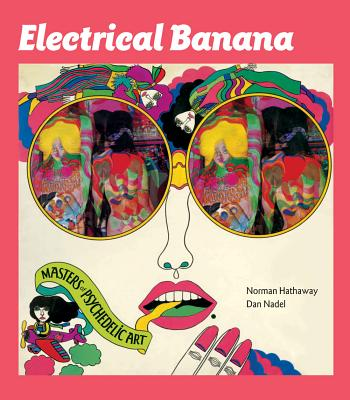 Electrical Banana Cover