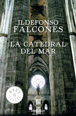 La catedral del mar / The Cathedral of the Sea Cover Image