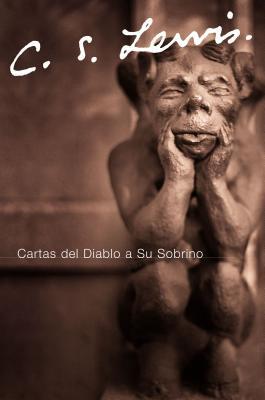 Cartas del Diablo A su Sobrino Cover Image