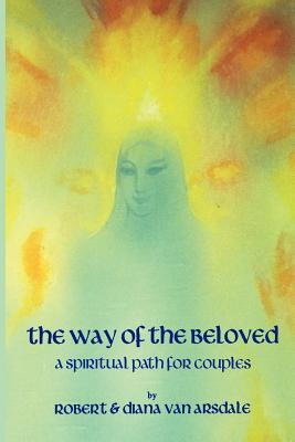 Cover for The Way of the Beloved