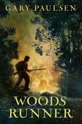 Woods Runner Cover Image