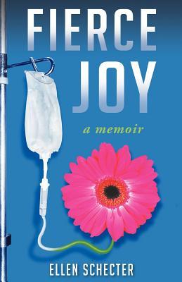 Fierce Joy Cover Image