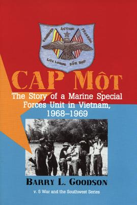 Cover for Cap Mot