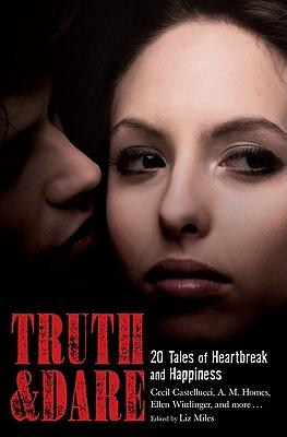 Truth & Dare Cover