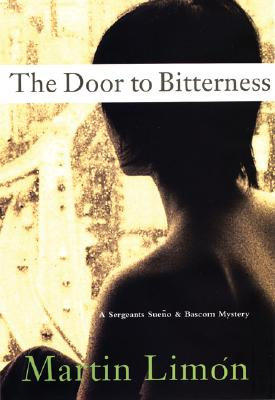 Door to Bitterness Cover Image