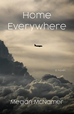 Home Everywhere Cover Image