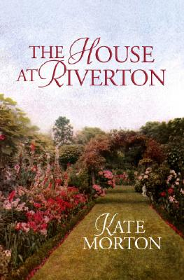 The House at Riverton Cover