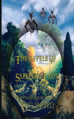 The Battle of Sleeping Lady Cover Image