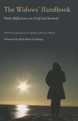 The Widows' Handbook Cover