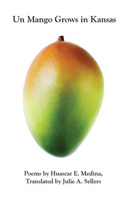 Un Mango Grows in Kansas Cover Image