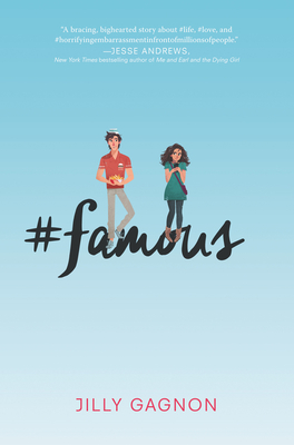 #famous Cover Image