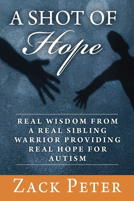 Cover for A Shot of Hope