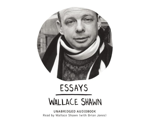 Wallace Shawn, 'Admission' Star, On The Key To Being A Character Actor