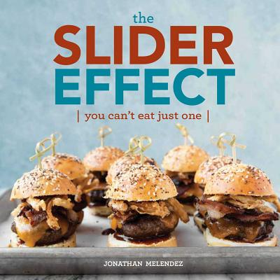 The Slider Effect Cover