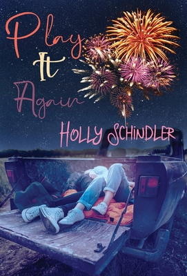 Cover for Play It Again
