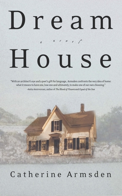 Dream House Cover Image