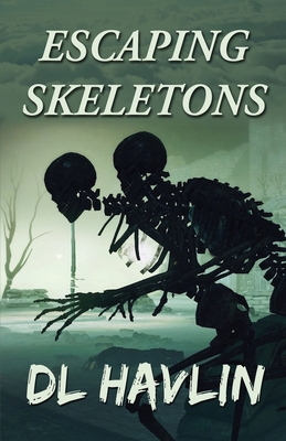 Escaping Skeletons Cover Image