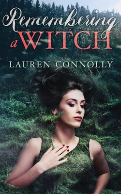 Remembering a Witch Cover Image