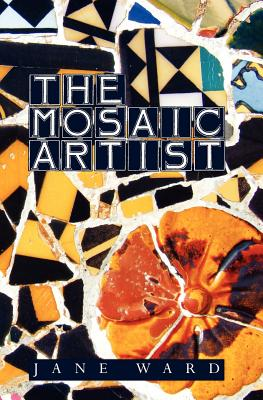The Mosaic Artist Cover