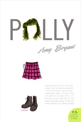 Polly Cover Image