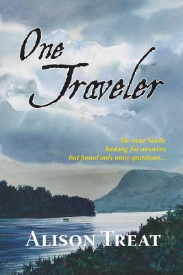 One Traveler Cover Image
