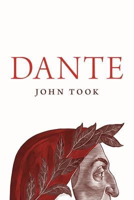Dante Cover Image