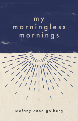 My Morningless Mornings Cover Image
