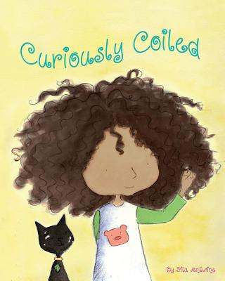 Curiously Coiled Cover Image