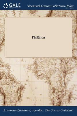 Phalanen Cover Image