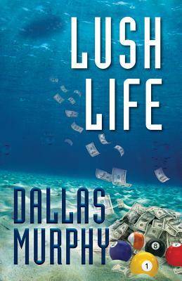 Lush Life Cover Image