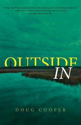 Outside in Cover Image