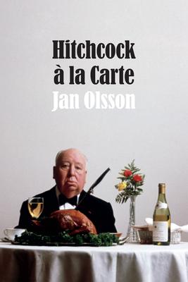 Hitchcock à la Carte Cover Image
