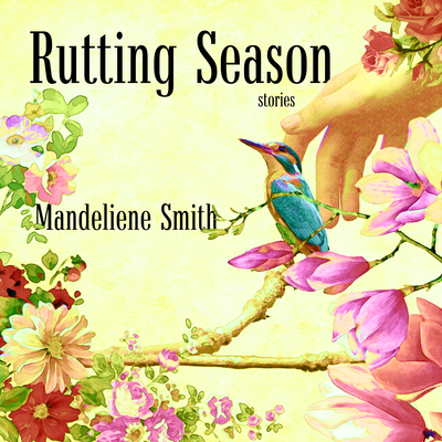 Rutting Season: Stories Cover Image