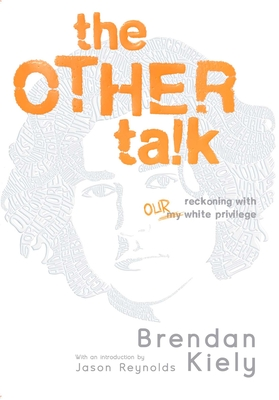 The Other Talk book cover