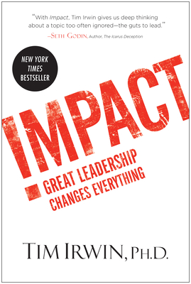 Impact Cover