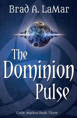 The Dominion Pulse Cover