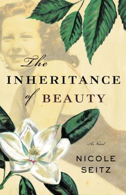 The Inheritance of Beauty Cover