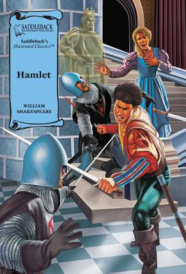hamlets obsession for revenge Laertes and hamlet's struggle for justice 76 laertes' obsession with revenge against hamlet makes one realize that he does not grieve over his father's death.